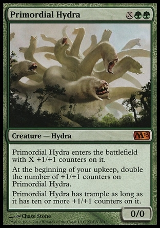 Primordial Hydra 0 00 Price History From Major Stores
