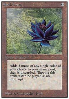 Black Lotus 13350 00 Price History From Major Stores